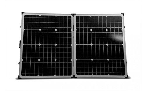 100-Watt-Folding-12V-Solar-Panel-0-0