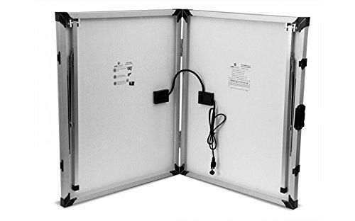 100-Watt-Folding-12V-Solar-Panel-0-1