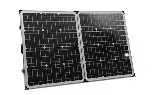 100-Watt-Folding-12V-Solar-Panel-0