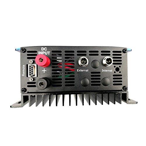 1000W-Grid-Tie-Invertgerbattery-discharge-mode-limer-wifi-function-optional-110V-220V-auto-sense-0-0