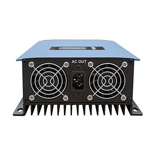 1000W-Grid-Tie-Invertgerbattery-discharge-mode-limer-wifi-function-optional-110V-220V-auto-sense-0-1