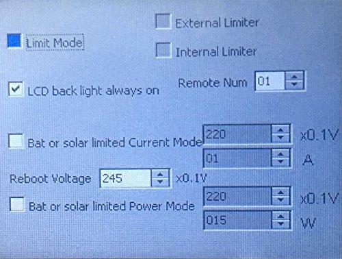 1000W-Grid-Tie-Invertgerbattery-discharge-mode-limer-wifi-function-optional-110V-220V-auto-sense-0-2