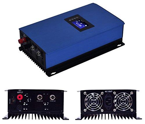 1000W-Grid-Tie-Invertgerbattery-discharge-mode-limer-wifi-function-optional-110V-220V-auto-sense-0