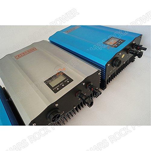 1000W-MPPT-Solar-Grid-Tie-Micro-Inverter-with-IP65-50-86Volt-DC220V190-260Volt-AC-or-120V90-140Volt-ACLEDLCD-for-Solar-Panel-System-0-0