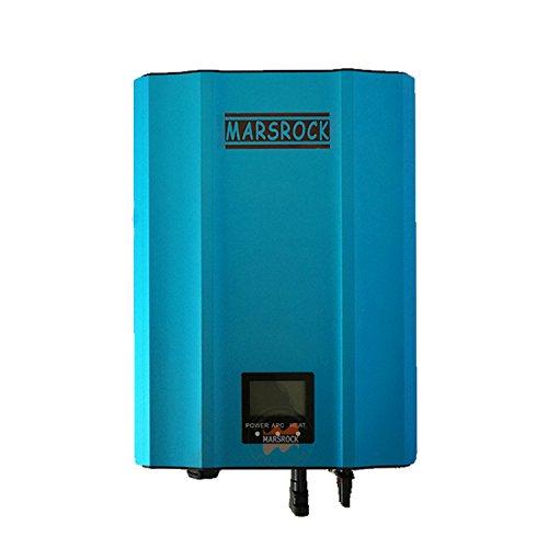 1000W-MPPT-Solar-Grid-Tie-Micro-Inverter-with-IP65-50-86Volt-DC220V190-260Volt-AC-or-120V90-140Volt-ACLEDLCD-for-Solar-Panel-System-0