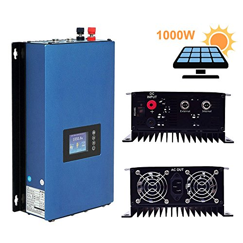 1000W-Solar-Grid-Tie-Inverter-Power-Limiter-MPPT-PV-System-DC-Input-22-65V4590V-Inverter-0-1