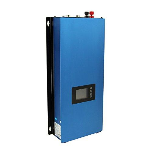 1000W-Solar-Grid-Tie-Inverter-Power-Limiter-MPPT-PV-System-DC-Input-22-65V4590V-Inverter-0