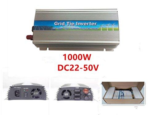 1000watts-grid-tie-inverter-for-solar-system-pure-sine-wave-inverter-AC110-DC20-50V-Grey-0