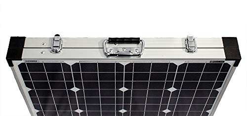 100W-12V-Mono-Foldable-Off-Grid-Solar-Panel-10A-Controller-Mighty-Max-Battery-brand-product-0-0