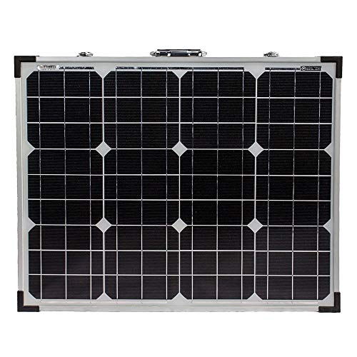 100W-12V-Mono-Foldable-Off-Grid-Solar-Panel-10A-Controller-Mighty-Max-Battery-brand-product-0