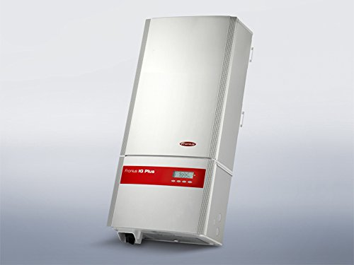 10KW-Solar-Panels-Inverter-Package-Sale-Brand-New-Total-10200-Watts-Top-Quality-0-0