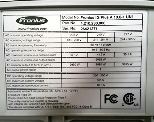 10KW-Solar-Panels-Inverter-Package-Sale-Brand-New-Total-10200-Watts-Top-Quality-0-2