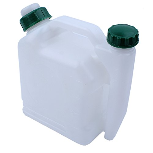10L-1L-Gas-Pertrol-Fuel-Oil-Mix-Mixing-Bottle-Gasoline-Chainsaw-Trimmer-251501401201-0