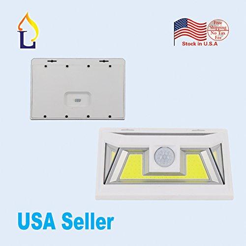 10W-new-style-hot-sale-outdoor-solar-motion-sendor-lights-wall-pack-light-battery-inside-waterproof-IP65-6000-7000K-0-0