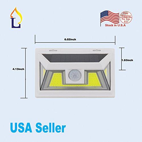 10W-new-style-hot-sale-outdoor-solar-motion-sendor-lights-wall-pack-light-battery-inside-waterproof-IP65-6000-7000K-0-2