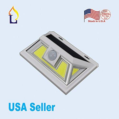 10W-new-style-hot-sale-outdoor-solar-motion-sendor-lights-wall-pack-light-battery-inside-waterproof-IP65-6000-7000K-0