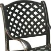 11-Pc-Dining-Set-Cast-Aluminum-Patio-Furniture-10-Nassau-Chairs-1-42×102-Oval-Table-0-2