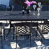 11-piece-patio-dining-set-cast-aluminum-Elisabeth-rectangle-extendable-dining-table-0-0