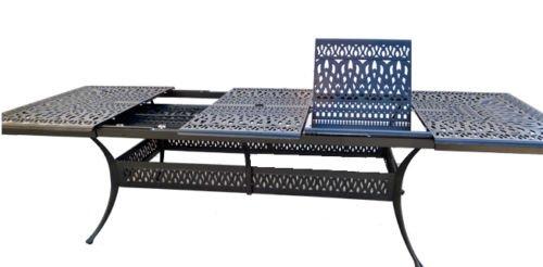 11-piece-patio-dining-set-cast-aluminum-Elisabeth-rectangle-extendable-dining-table-0-1
