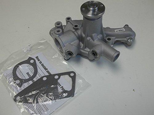 129623-42000-yanmar-water-pump-4TNE84-3TNE84-JTN82E-engine-john-deere-0-2