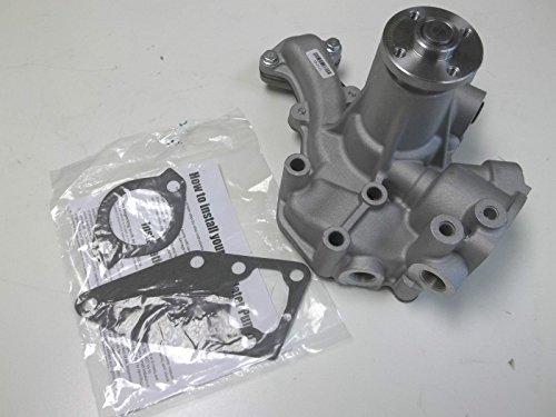 129623-42000-yanmar-water-pump-4TNE84-3TNE84-JTN82E-engine-john-deere-0