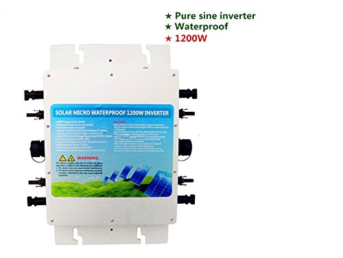 12KW-Grid-Tie-Waterproof-Inverter-Regulator-Pure-Sine-for-Home-TV-Refrigerator-0-0