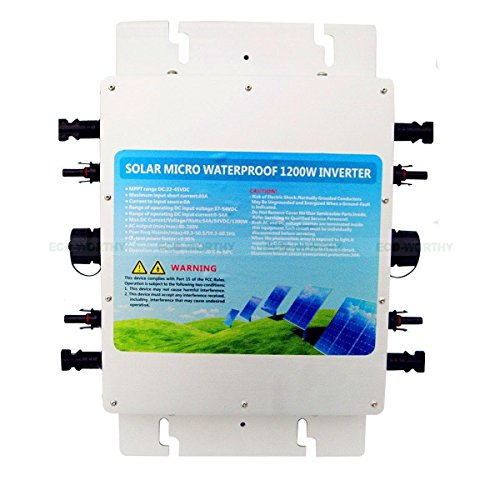 12KW-Grid-Tie-Waterproof-Inverter-Regulator-Pure-Sine-for-Home-TV-Refrigerator-0-2