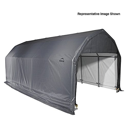 12x24x9-Barn-Shelter-Gray-0