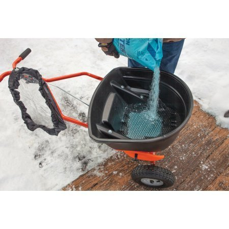 130lb-Ice-Control-Push-Salt-Spreader-with-Large-Pneumatic-Tires-25000-sq-ft-coverage-0-0