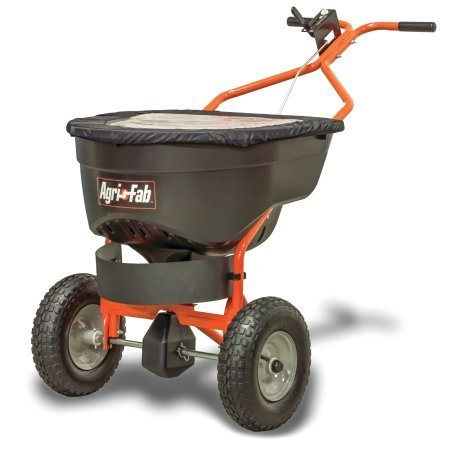 130lb-Ice-Control-Push-Salt-Spreader-with-Large-Pneumatic-Tires-25000-sq-ft-coverage-0