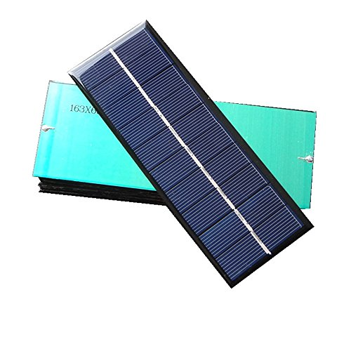13W-5V-163x60x3mm-Mini-Power-Polycrystalline-Solar-Cell-Panel-Module-For-DIY-Solar-Light-Battery-Charger-Toy-Flashlight-Power-Bank-0-2