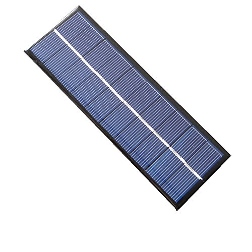 13W-5V-163x60x3mm-Mini-Power-Polycrystalline-Solar-Cell-Panel-Module-For-DIY-Solar-Light-Battery-Charger-Toy-Flashlight-Power-Bank-0