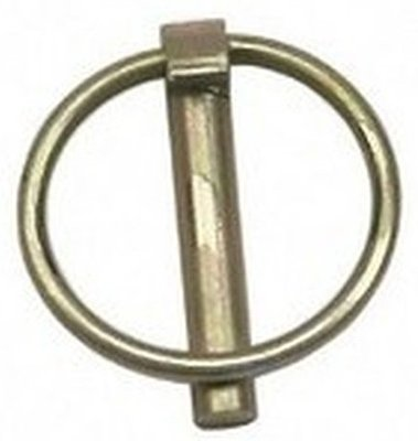 14×1-14-Lynch-Pin-0