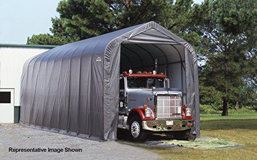 14x20x12-Peak-Style-ShelterGrey-Cover-0-1