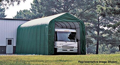 14x44x16-Peak-Style-ShelterGreen-0-0