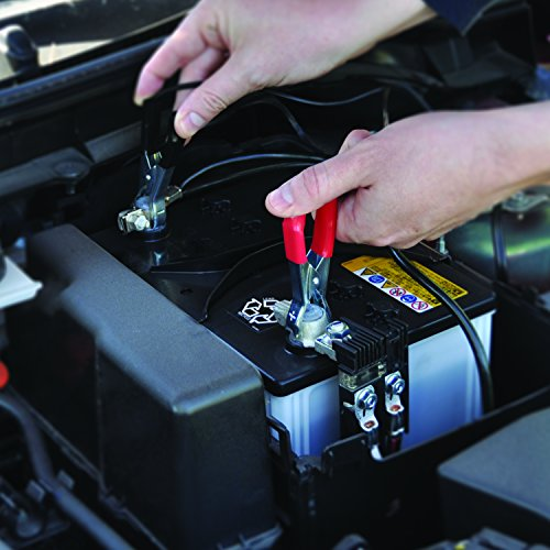 15-Watt-Solar-Battery-Charging-Kit-0-2