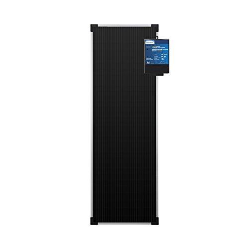 15-Watt-Solar-Battery-Charging-Kit-0