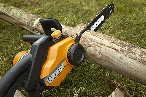 16-Inch-145-Amp-Electric-Chainsaw-with-Auto-Tension-Chain-Brake-and-Automatic-Oiling–WG3031-0-0