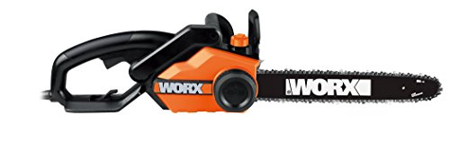 16-Inch-145-Amp-Electric-Chainsaw-with-Auto-Tension-Chain-Brake-and-Automatic-Oiling–WG3031-0