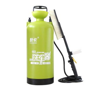 16L-Portable-Household-Cleaning-Machine-Manual-Car-Washing-Machine-Polishing-Machine-for-Office-Car-Home-Outdoor-Travel-0-0