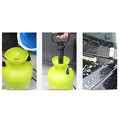 16L-Portable-Household-Cleaning-Machine-Manual-Car-Washing-Machine-Polishing-Machine-for-Office-Car-Home-Outdoor-Travel-0-1