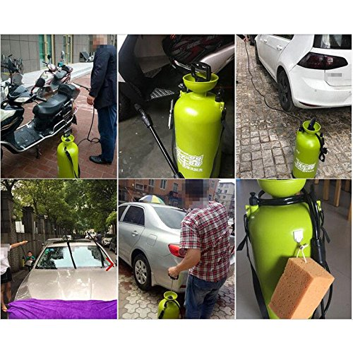 16L-Portable-Household-Cleaning-Machine-Manual-Car-Washing-Machine-Polishing-Machine-for-Office-Car-Home-Outdoor-Travel-0-2