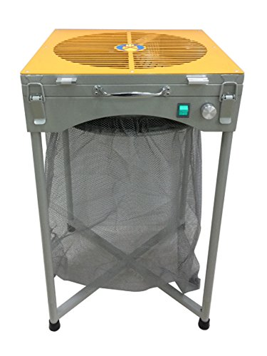 18-inch-Automatic-pro-Leaf-Bud-Trimmer-Reaper-0