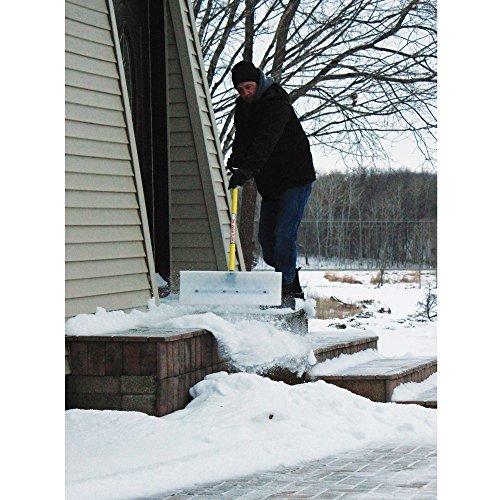 18inW-SnowPlow-SnowPusher-Shovel-0-1
