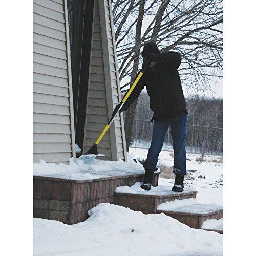 18inW-SnowPlow-SnowPusher-Shovel-0-2