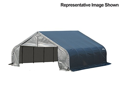18x28x9-Peak-Style-Shelter-Gray-Cover-0