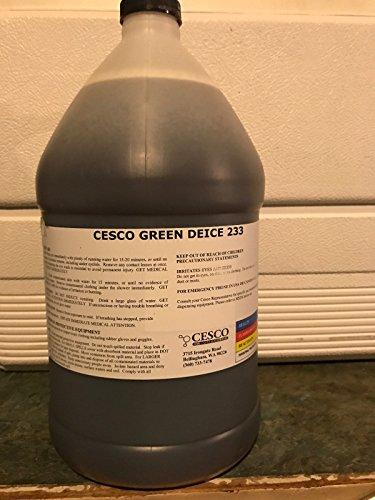 2-Gallon-Pack-Eco-Green-Liquid-Snow-Ice-Melt-De-Icer-Pet-Safe-Non-Toxic-Non-Corrosive-Gallon-0-0