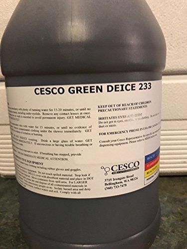 2-Gallon-Pack-Eco-Green-Liquid-Snow-Ice-Melt-De-Icer-Pet-Safe-Non-Toxic-Non-Corrosive-Gallon-0