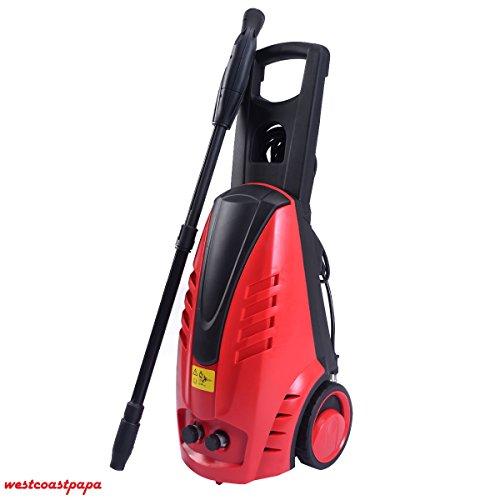 2030PSI-2000W-176GPM-Electric-High-Pressure-Washer-Jet-Sprayer-0-1