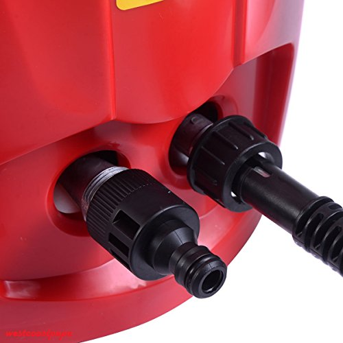 2030PSI-2000W-176GPM-Electric-High-Pressure-Washer-Jet-Sprayer-0-2